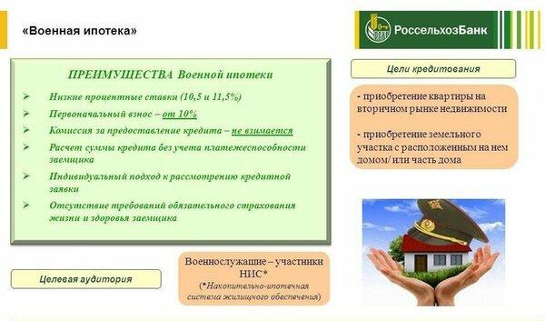 россельхозбанк кредит отзывы игра в карты пасьянс косынка бесплатно играть