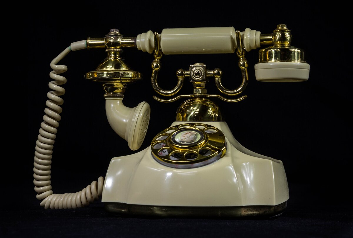 Телефонные картинки фото традиционный