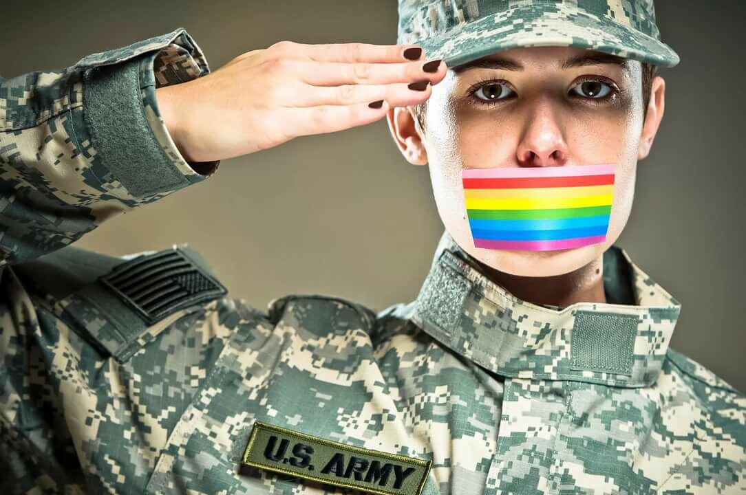 Army dating site army gays