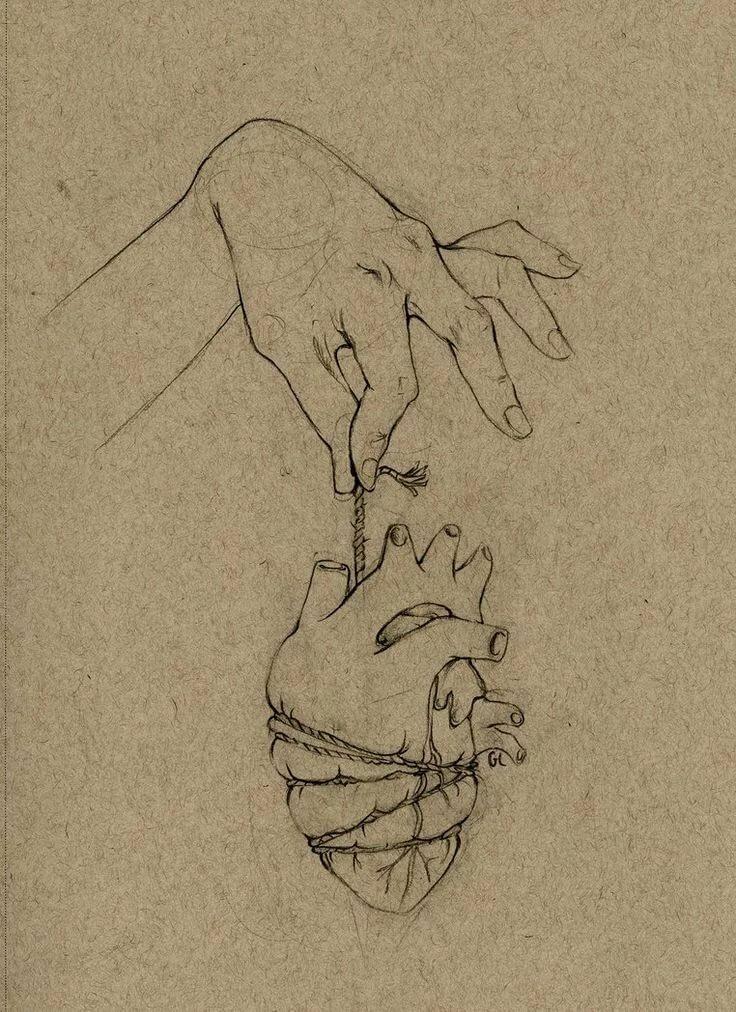свадебное решение, рисунок с ручкой со смыслом настройка
