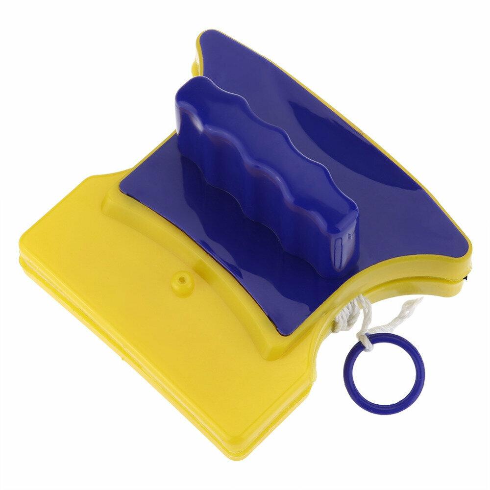 MAGNETIC BRUSH Магнитная щетка для мытья окон в Ангарске