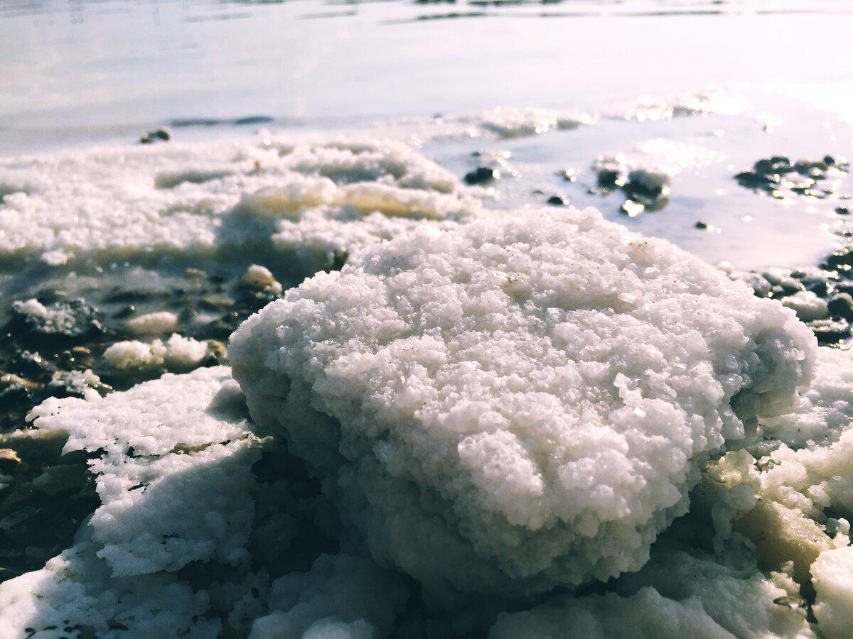 лонгборд соль-илецк картинки озер часто