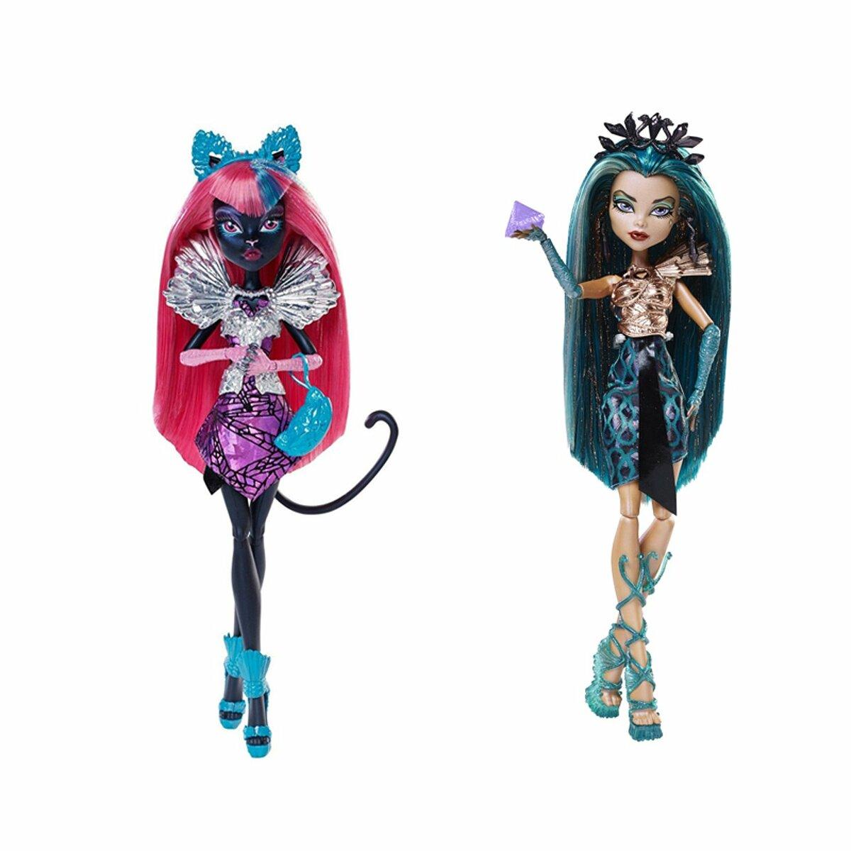 Интернет магазин кукол монстер хай картинки