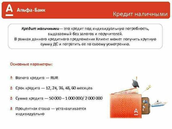 Займы в онлайн заявка