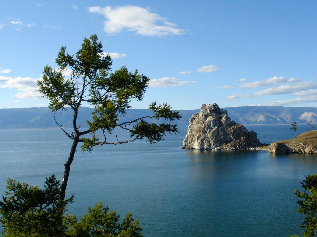 звезда бухта листвянка озеро байкал фотографии нимф может быть