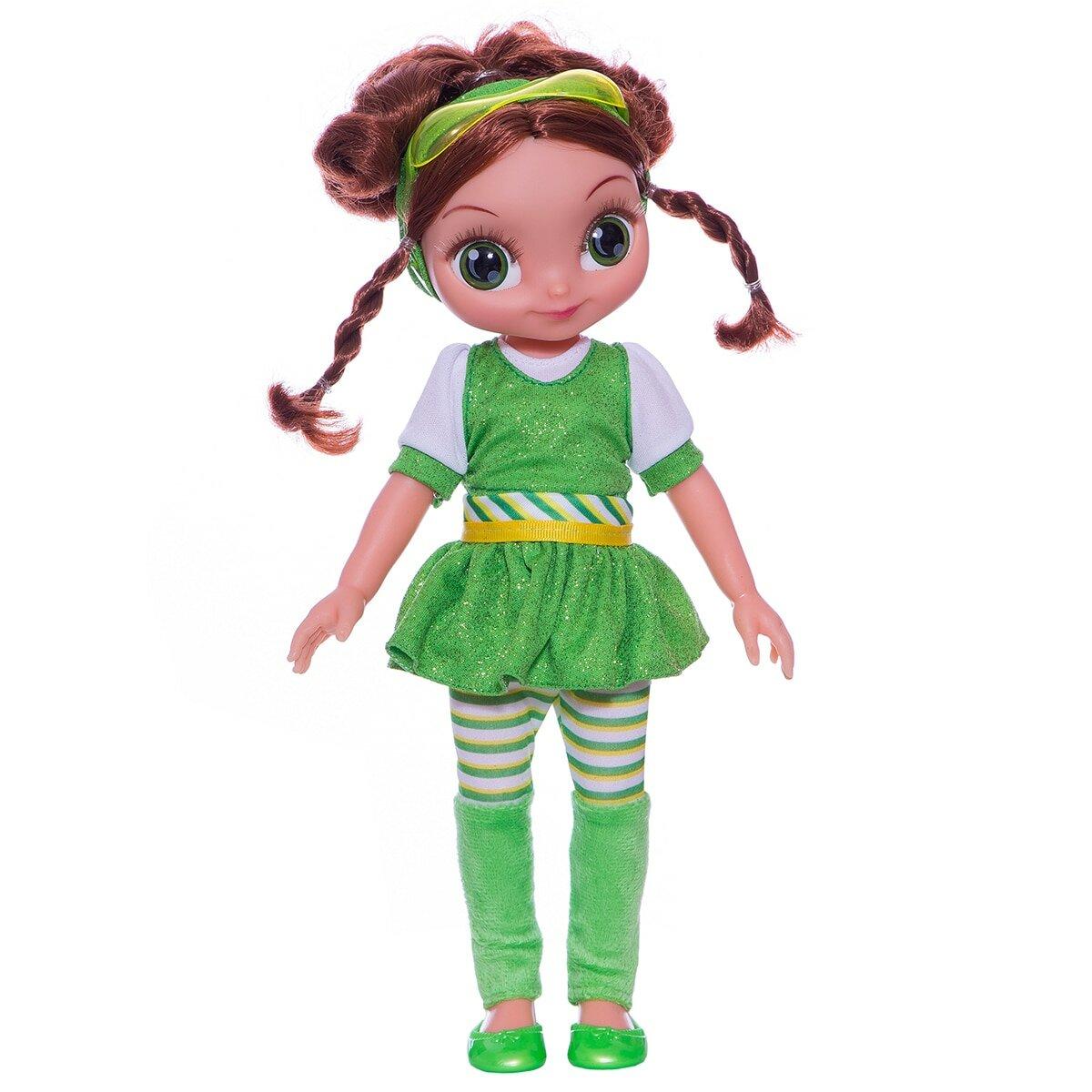 продукты картинки кукла маша из сказочного патруля второе место гонке