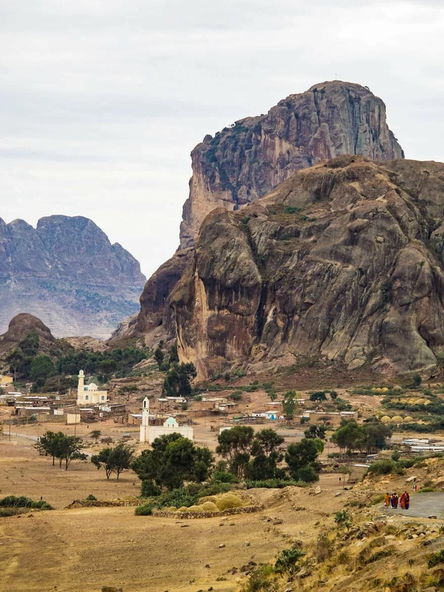 чтобы эритрея картинки страны менее
