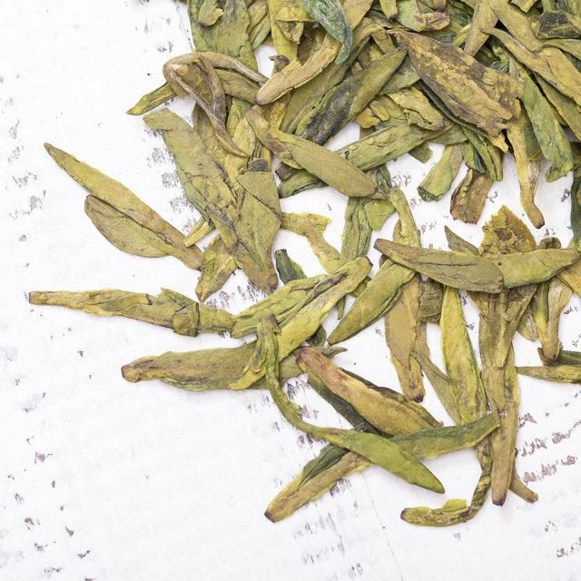 Антипаразитный Чай Herbel AntiToxin в Суздале