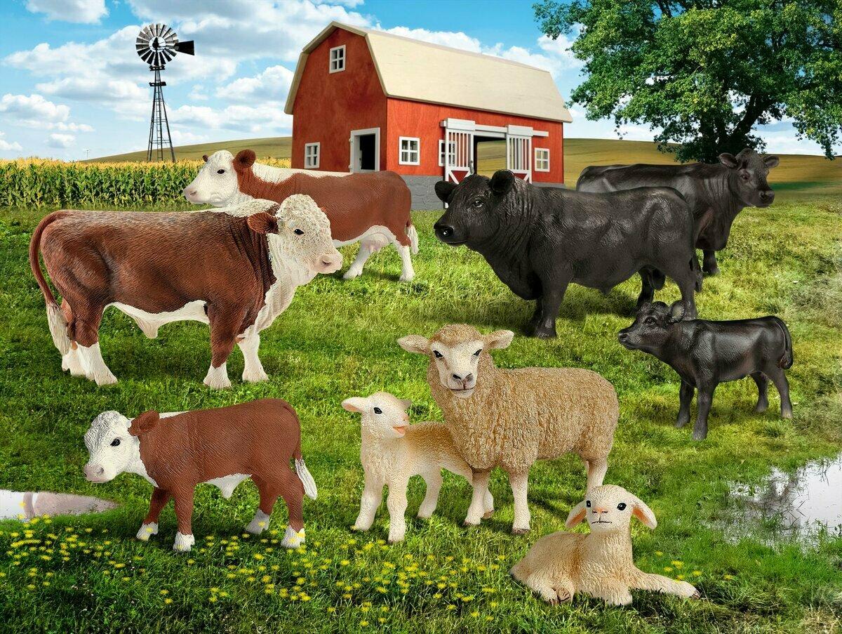 Домашняя ферма. Домашняя ферма грибы отзывы  Подробнее по ссылке... 📌 http://bit.ly/2MnwqVW      Правильное питание является, пожалуй, одним из самых важных моментов в разведении аквариумных рыб. КФХ Моя Ферма (@) - Ваш личный молочник: домашнее молоко и молочные продукты с доставкой до двери. Подписка  Как и начинающие, так и опытные фермеры практикуют разведение кур в домашних условиях. Особенности содержания ливенок на домашней ферме и нюансы разведения. Фильм о КФХ ()   Домашняя ферма куропаток Домашняя мини ферма крс Куриная ферма домашняя Ферма крипто домашних