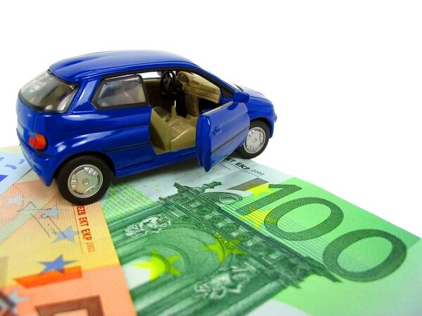 оформить кредит в сбербанке онлайн заявка по зарплатной карте наличными на карту