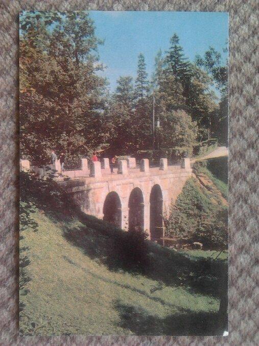 Февраля мужчинам, ораниенбаум в открытках