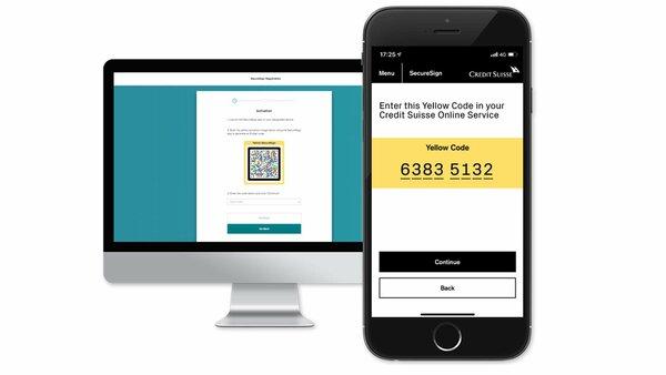 можно ли взять кредит по временной регистрации без постоянной прописки в сбербанке