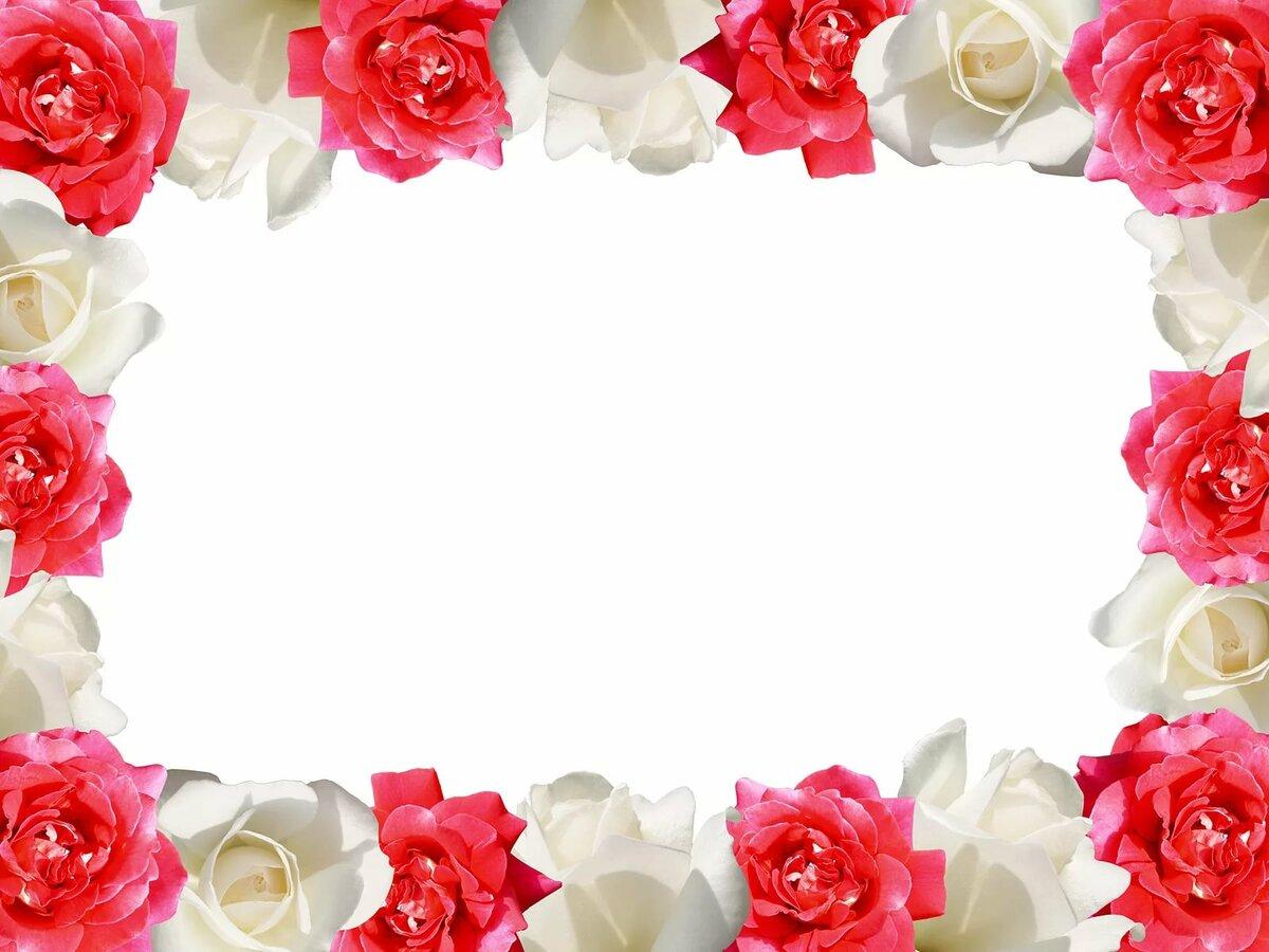 картинки поздравления цветы из фотографий говорят, что актриса