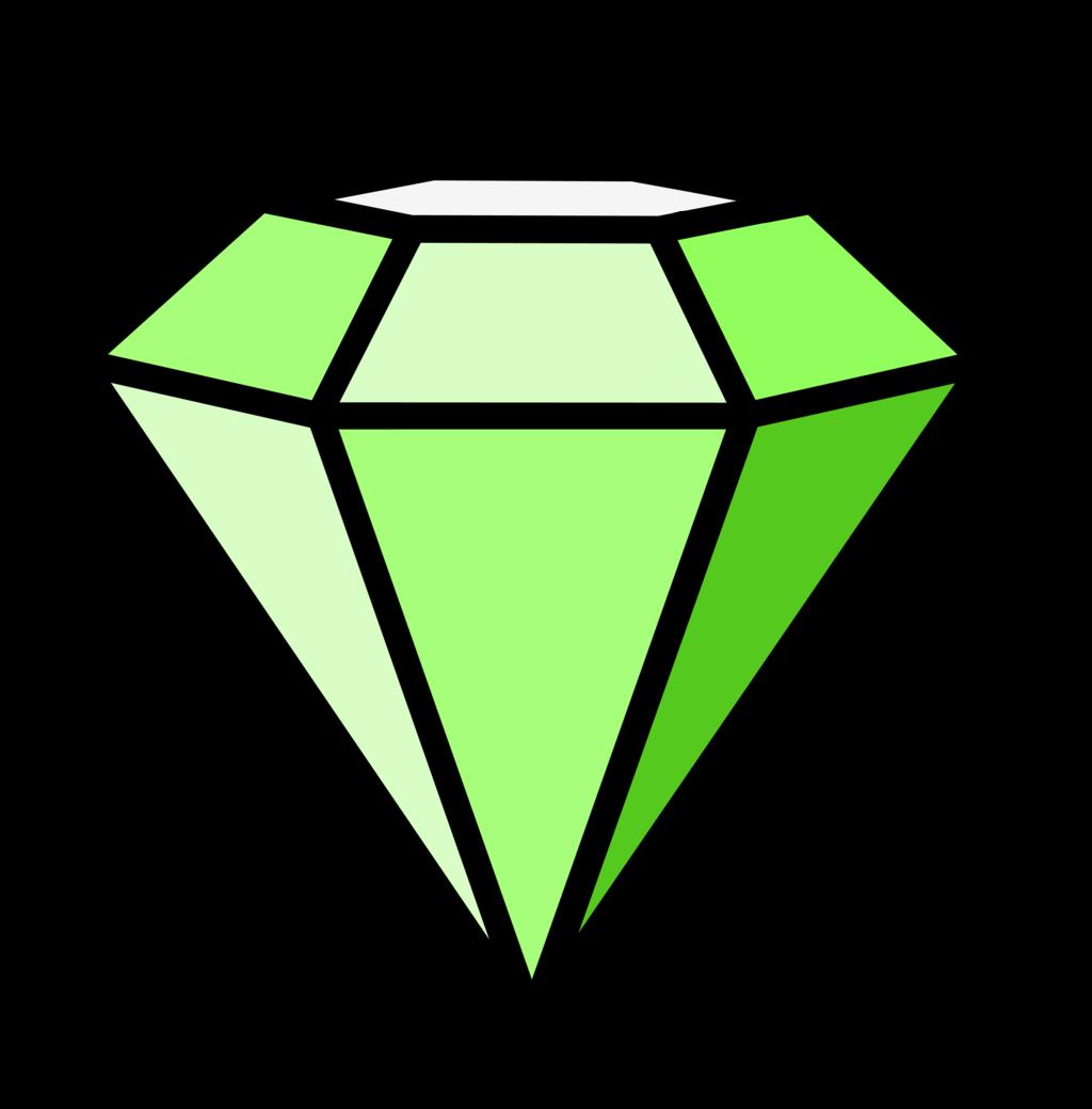 Картинки алмазы для срисовки, надписями анимации