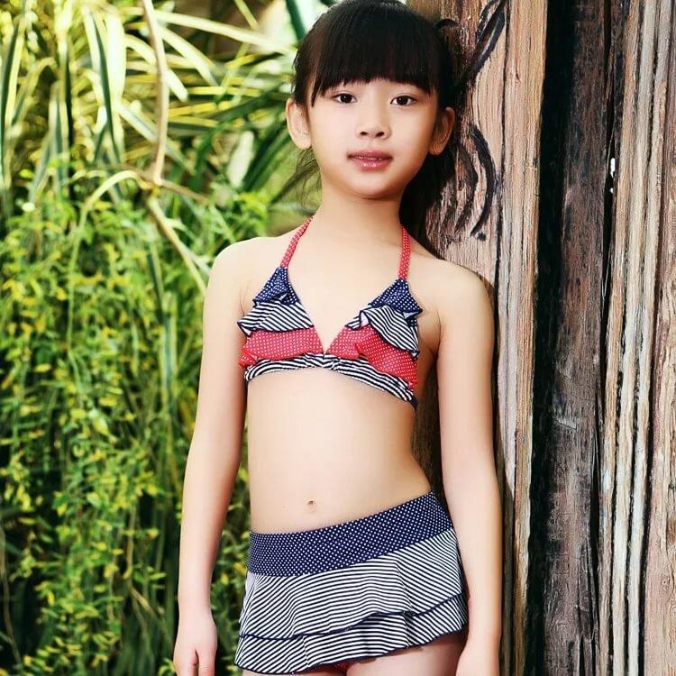 junior-girl-pictures