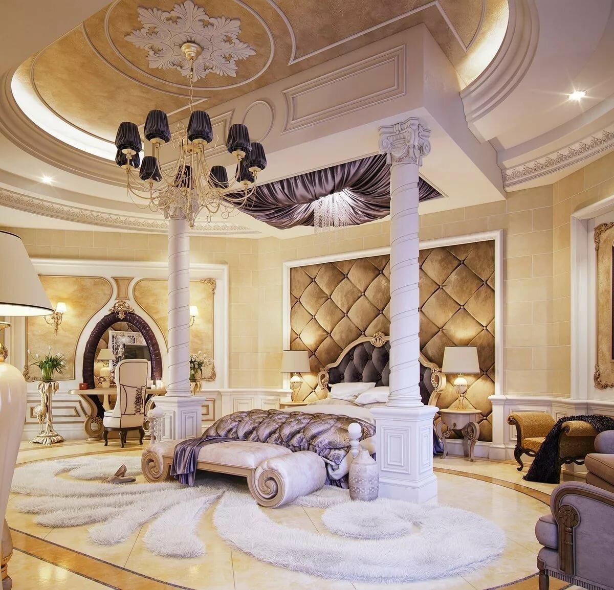 мишулина дизайн дома люкс фото удивительная