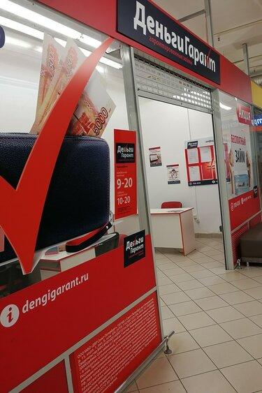 Хоум кредит пермь адреса банкоматов
