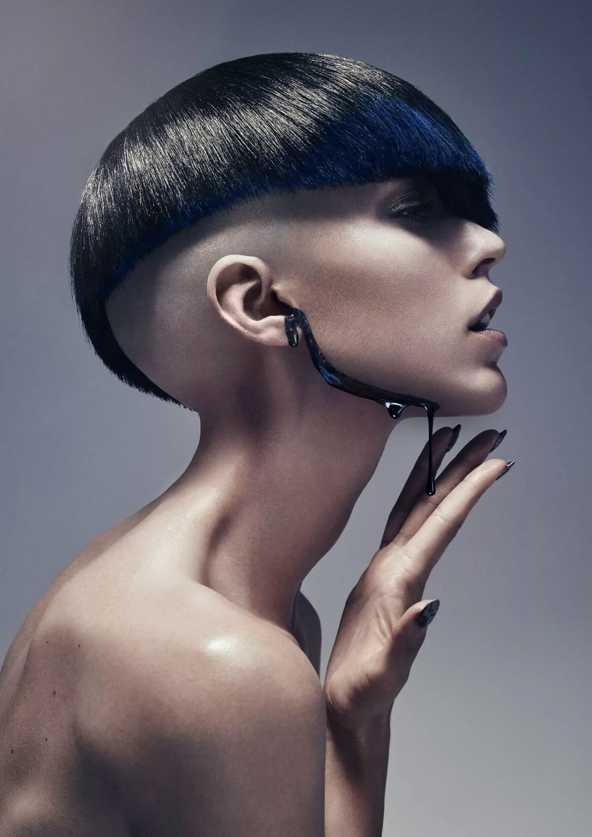 использованием картинки волосы креатив предлагаем такую услугу
