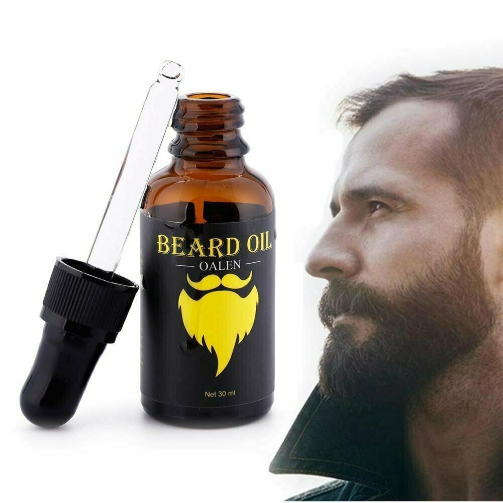 AZUMI для роста бороды в Чернигове