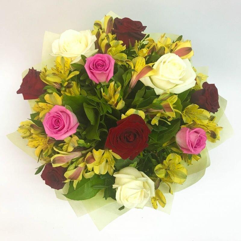 Магазин цветы в ярославль с доставкой, брошюры цена киев