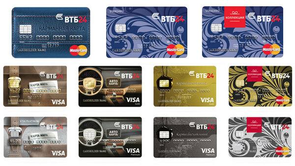 банк открытие таганрог кредит
