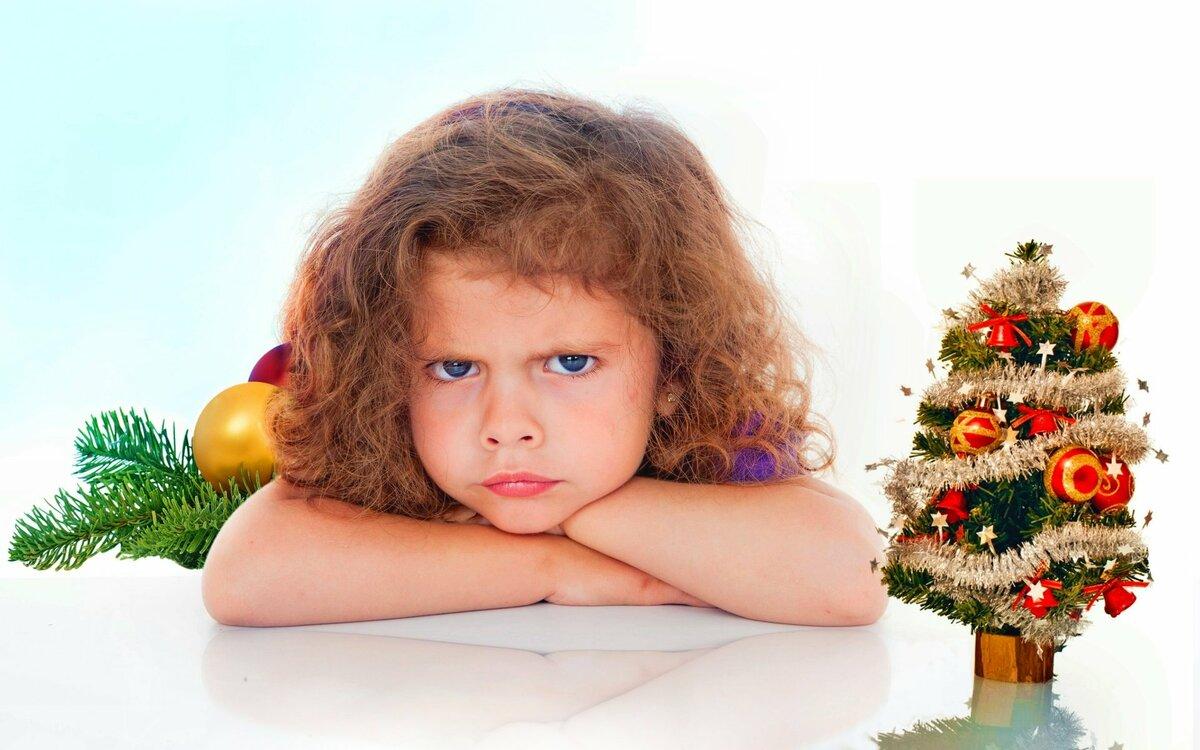 «сердитый ребенок фото, сердитый ребенок картинки, дети, говорят дети » — карточка пользователя ...  Сердитый Ребенок