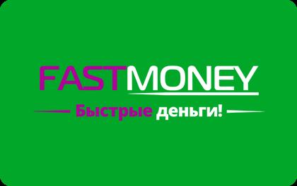 банки ренессанс кредит
