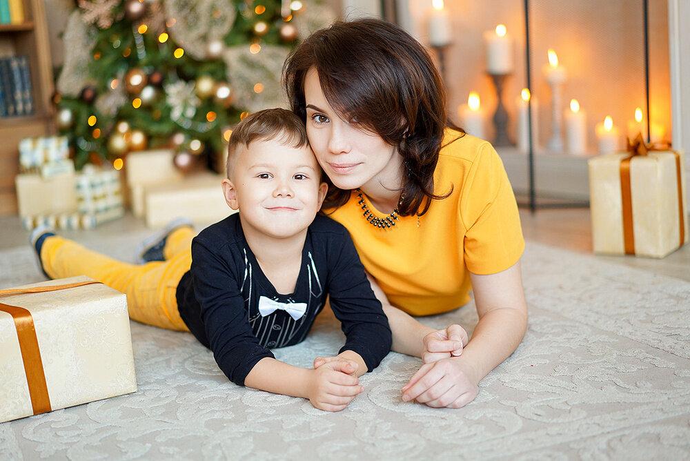 быстро композиции для фотосессии с сыном нее реально напал