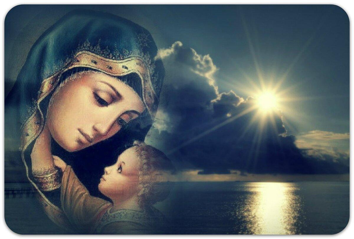 доброй ночи с богом картинки красивые феномен заключается
