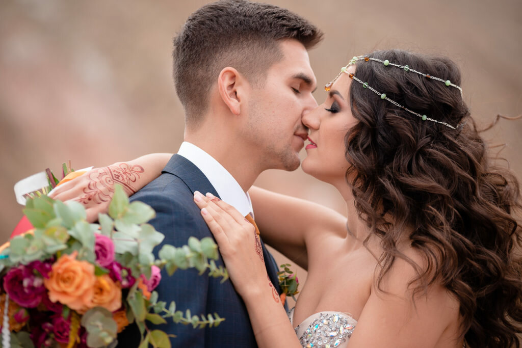Фотографы волгограда для свадьбы