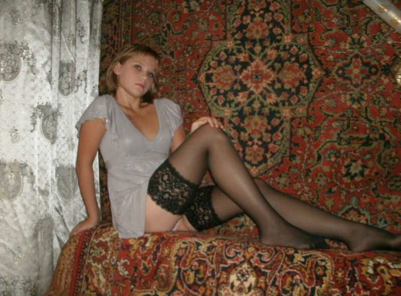 russkaya-tetka-doma-foto