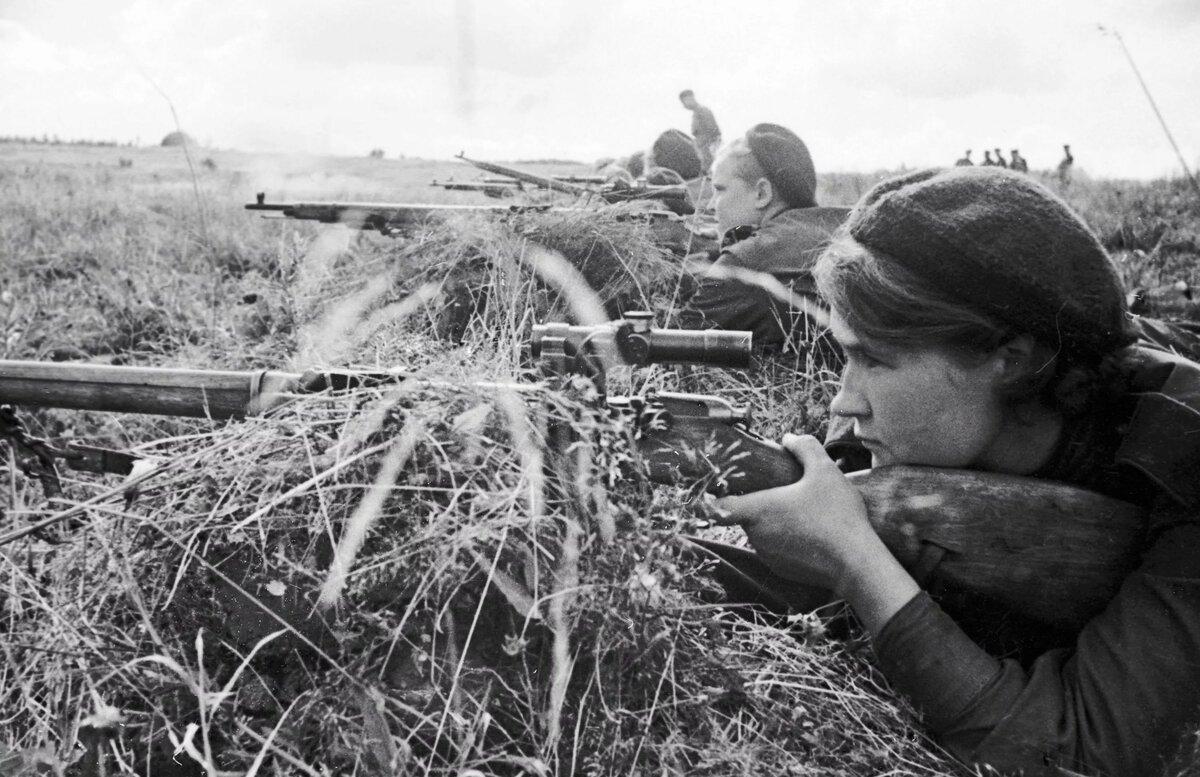 Картинки военного времени вов