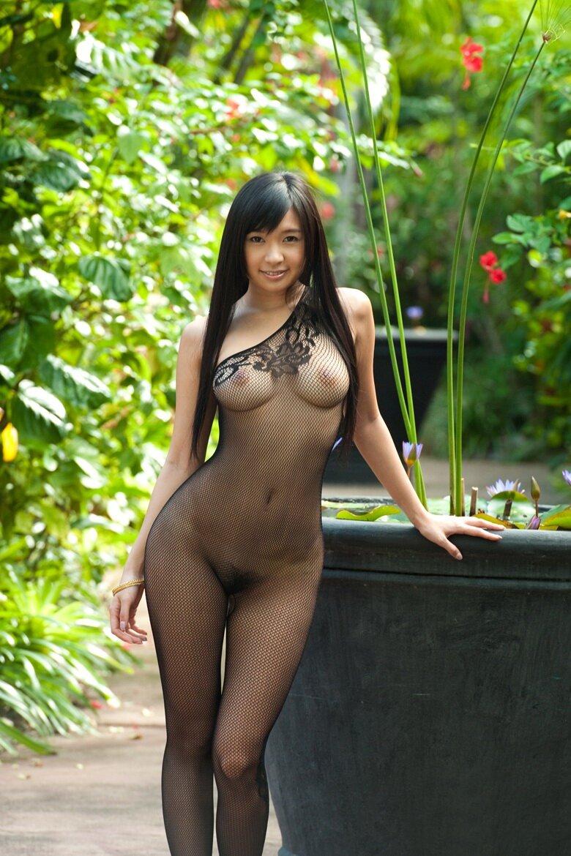Beautiful naked filipinas #9