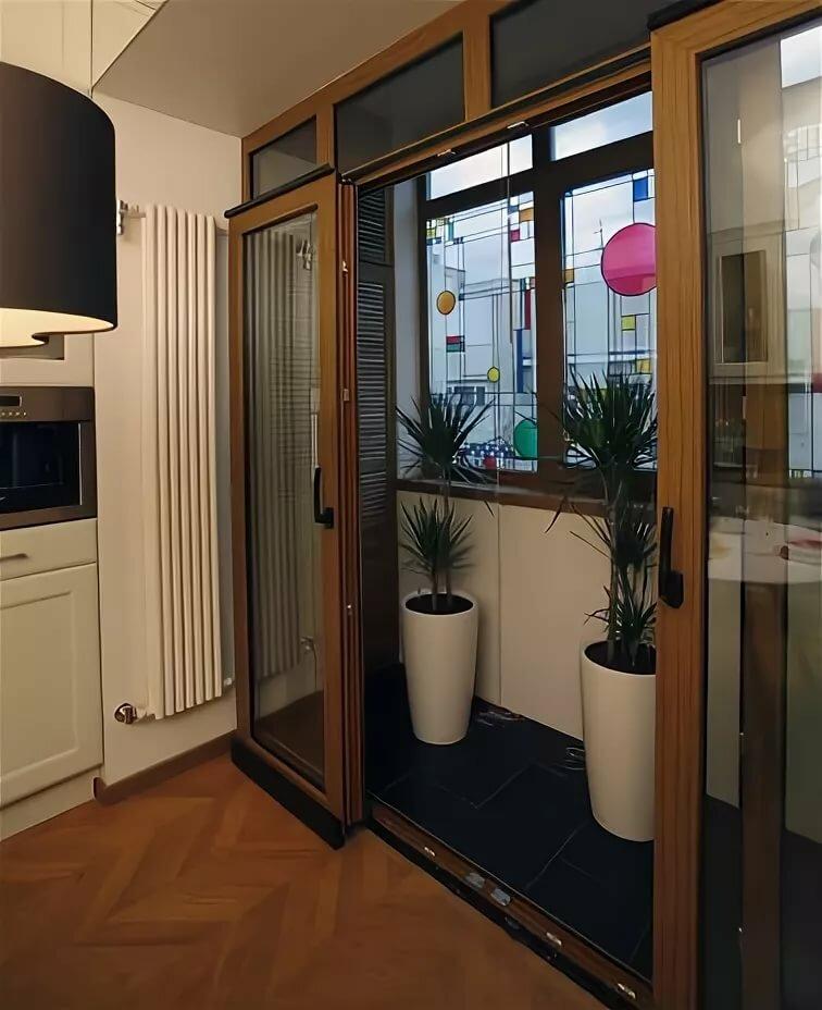 каждый день раздвижные двери для балкона фото собак