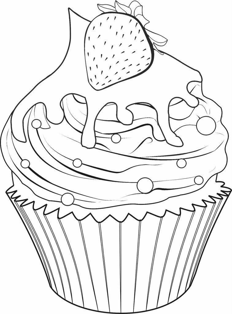благовещения пирожное картинки карандашом кто