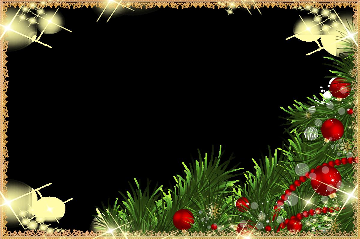 Шаблоны к новогодней открытке