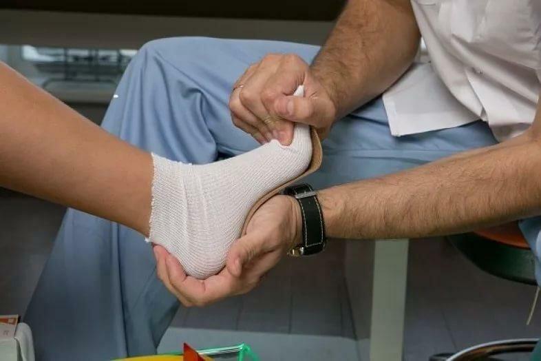 Лечение острого остеохондроза народными средствами