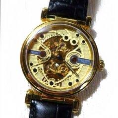 Купить часы тиссот за 1390