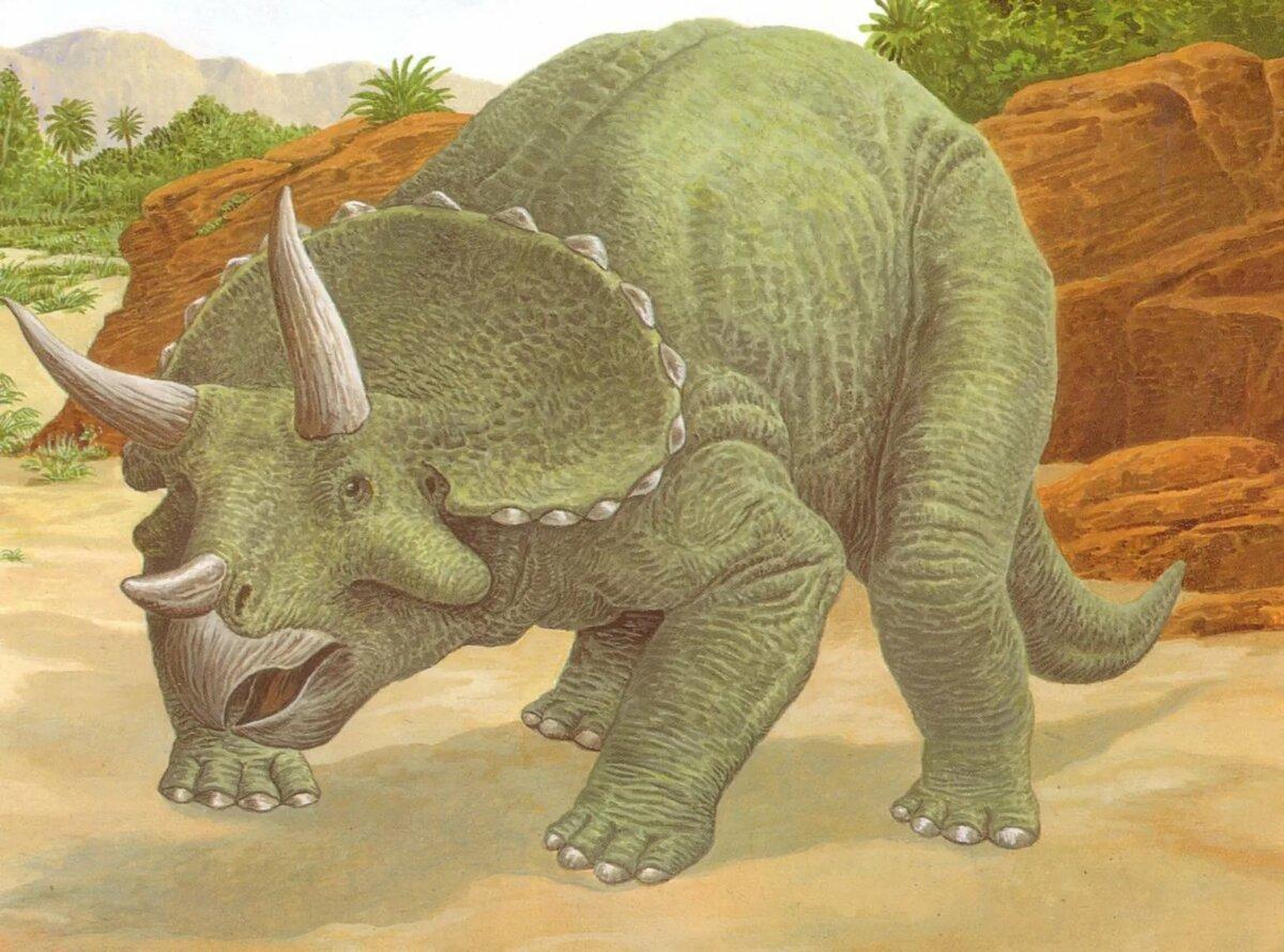 ног картинки только про динозавров сажевые
