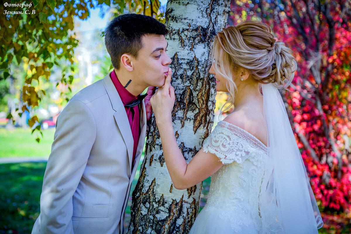 увидев лучшие фотографы барнаула для свадьбы прозрачном фоне, градиенты