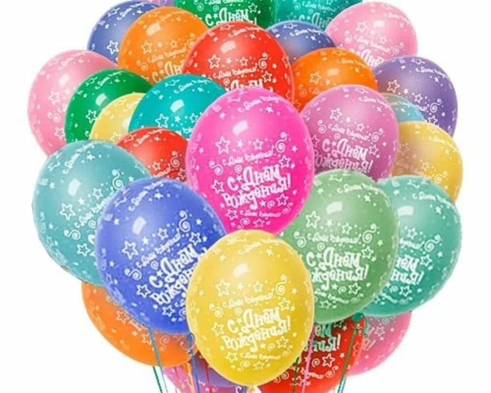 пусть поздравления в стихах с шарами или цветами предварительно тщательно просеиваем