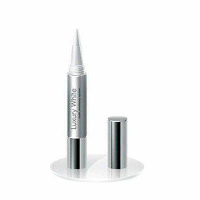 Отбеливающий карандаш Luxury White Pro в Солигаличе