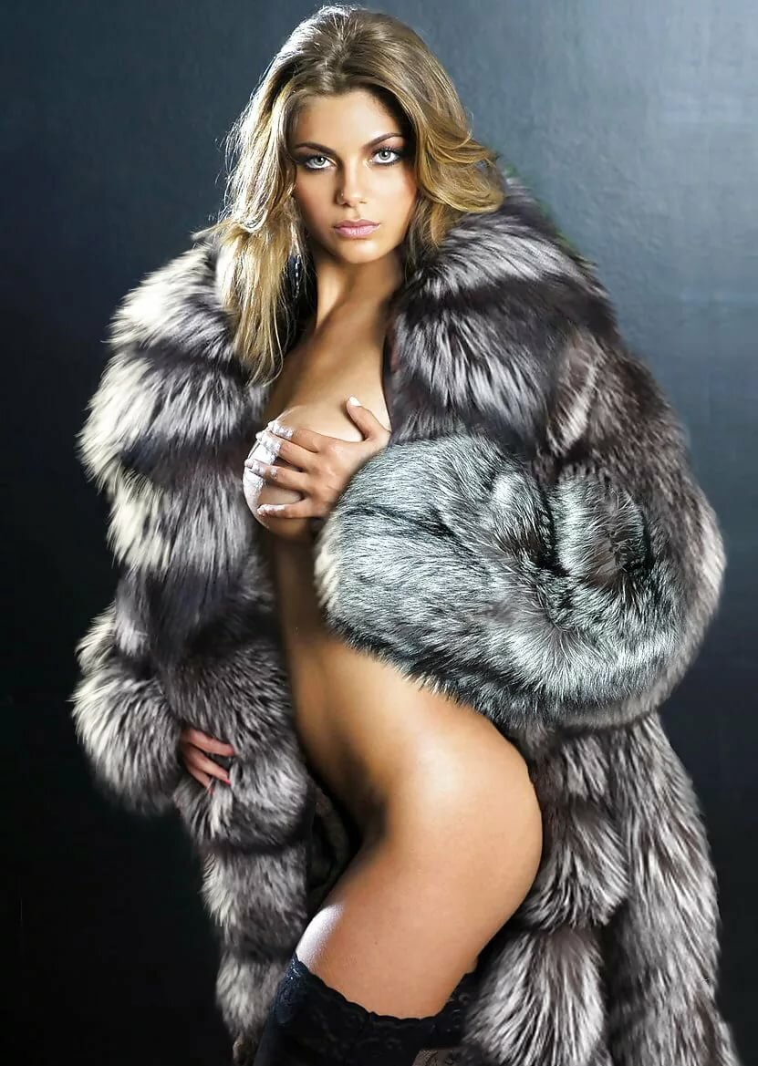seductive-girl-in-fur-young-brunette-fucking-gif