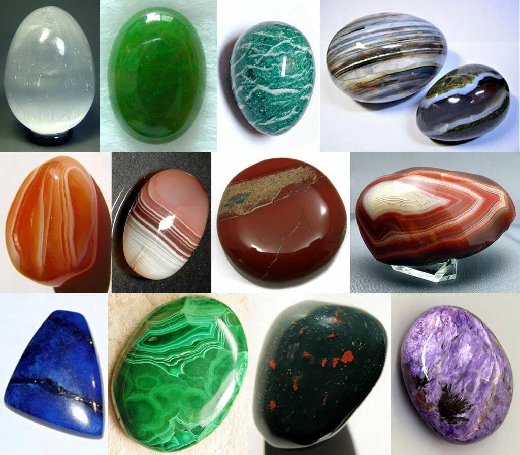 Камни картинки драгоценные полудрагоценные