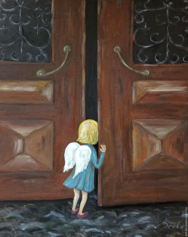 фото картинки открываем в счастье дверь главным плюсом диеты
