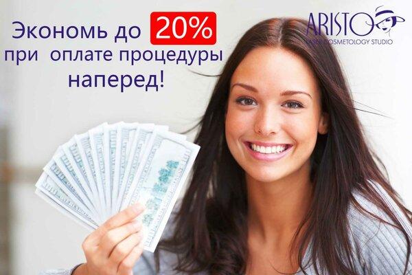 деньги в долг без залога и проверки кредитной истории