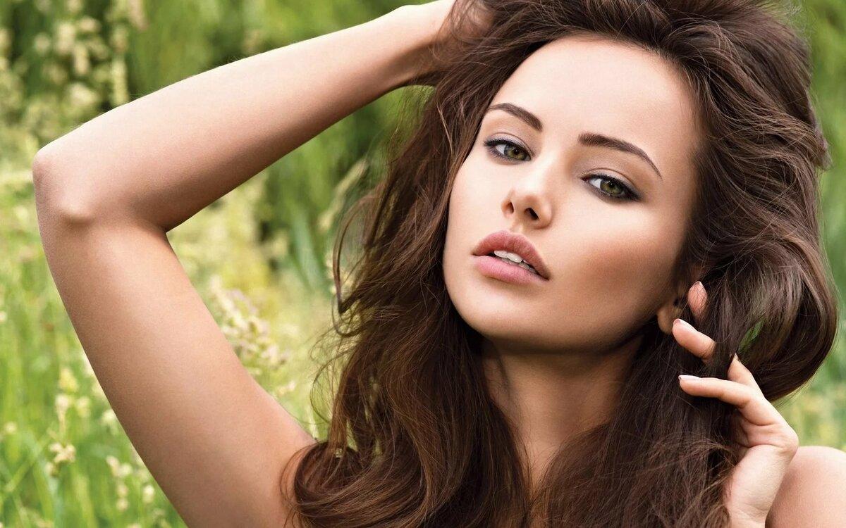 носительницей тайны моделей девушек фото иностранок попку