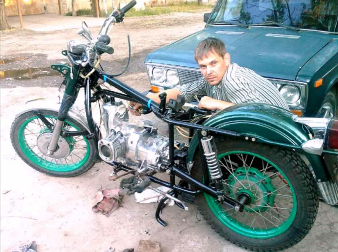 Картинки мотоциклы спортивные и сколько стоит что сегодня