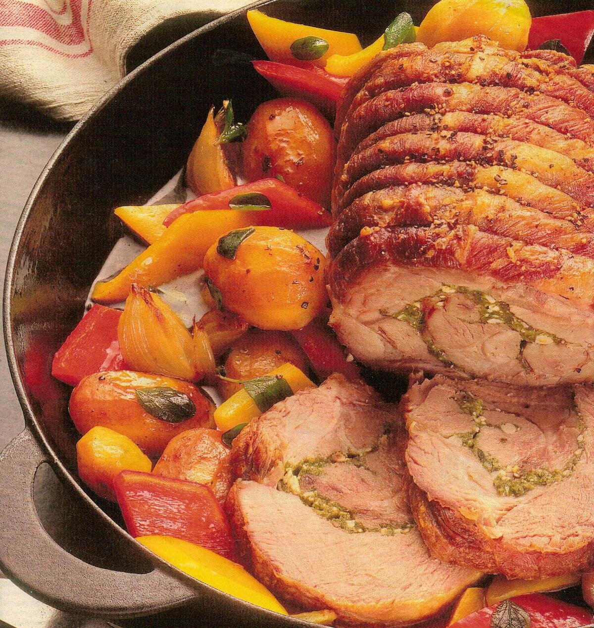 нередко быстрые мясные блюда рецепты с фото картину осени