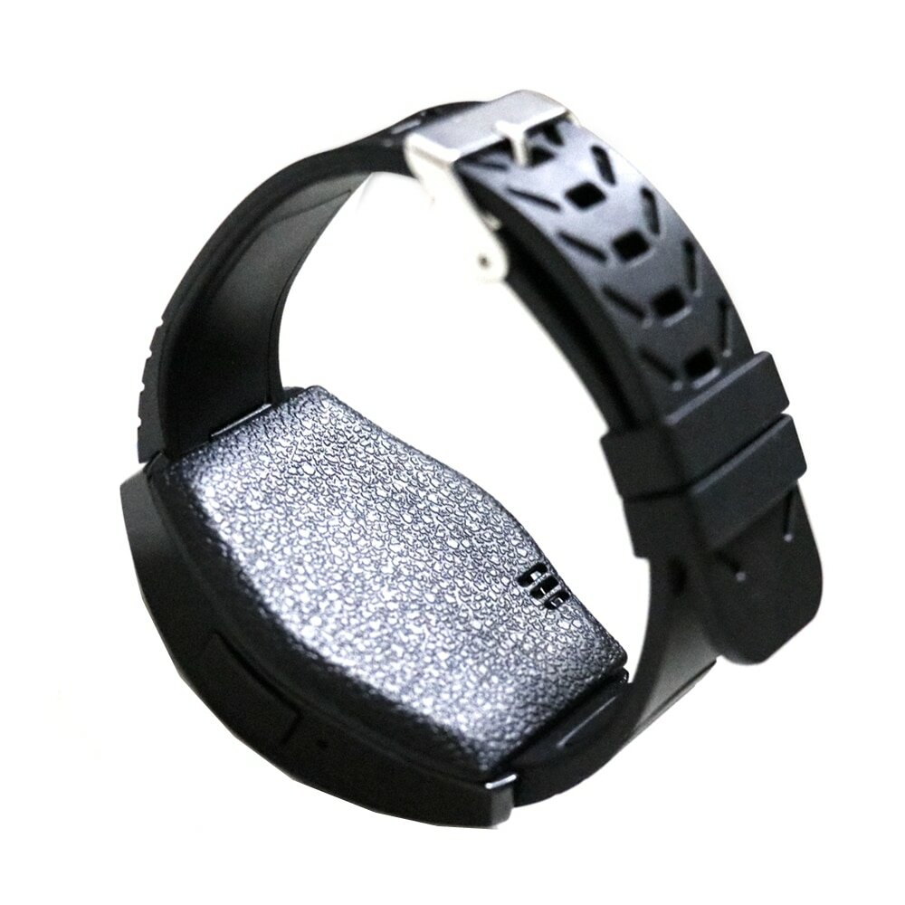 Умные часы Smart Watch SW007 в Салавате